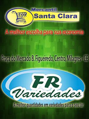 FR-Variedads_Mercantil-Santa-Clara