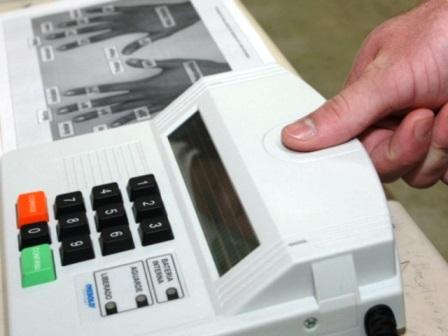 Milagres/Abaiara-CE: Cartório Eleitoral Avisa Sobre Prazo Limite Para Biometria