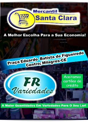 FR-Variedads_Mercantil-Santa-Clara1