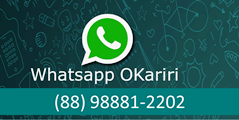 whatsapp Okariri