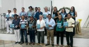 """Abaiara-CE: Acontece o Lançamento Do Livro """"Entranhas Poéticas"""""""